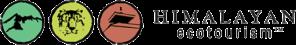 logo-himalayan-ecotourism-horiz-png-382